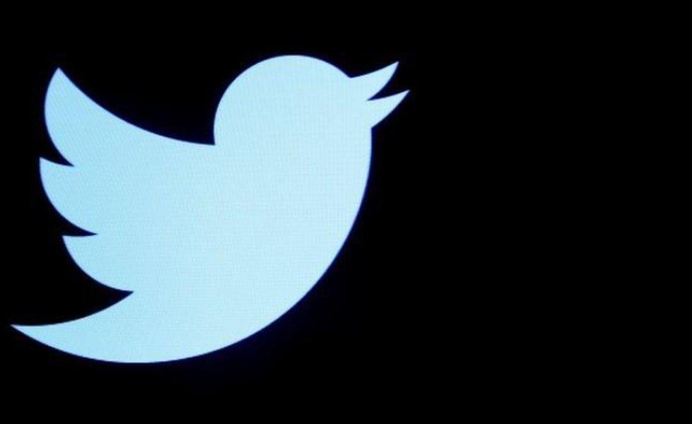 Twitter atualiza aplicativo para destacar grandes eventos e notícias