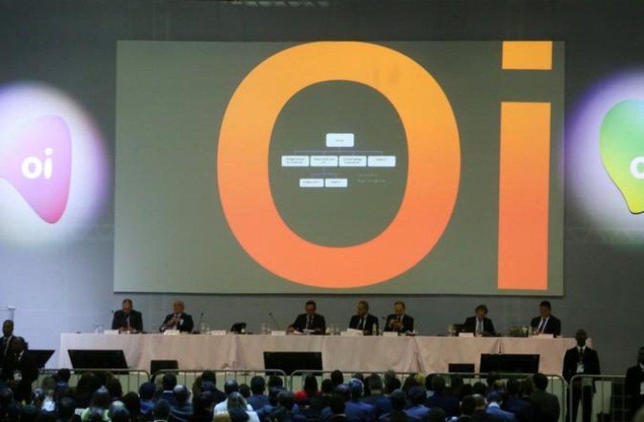 Anatel aprova novos membros do conselho da Oi