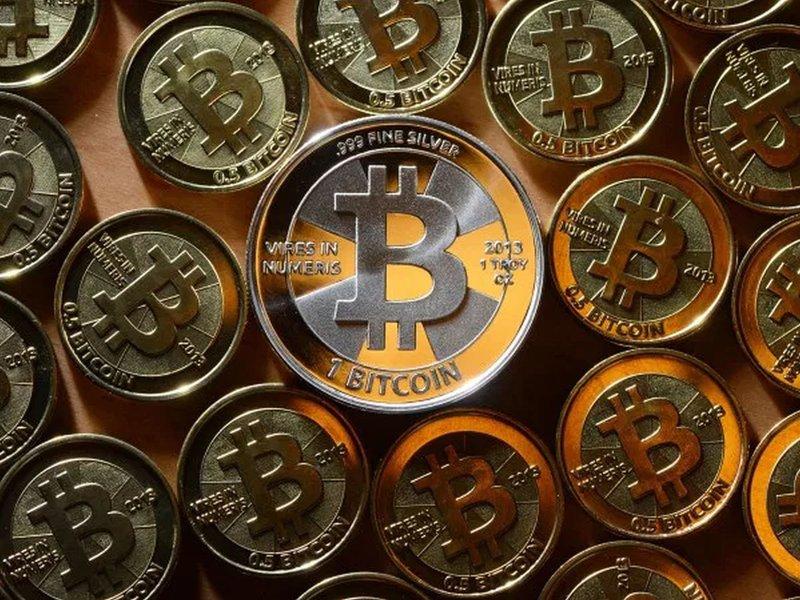 Foxbit cria mesa de bitcoin para grandes clientes