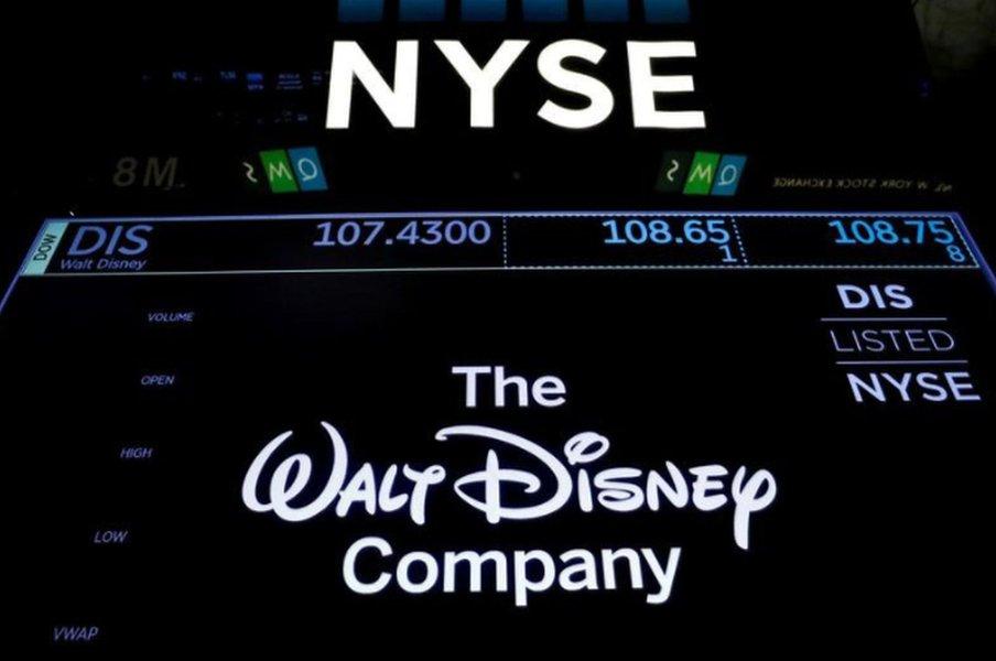 Após votação, investidores da Disney questionam o grande acordo de Iger