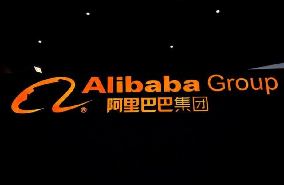 Alibaba tem alta de 56% na receita do trimestre, compra fatia em afiliada Ant Financial