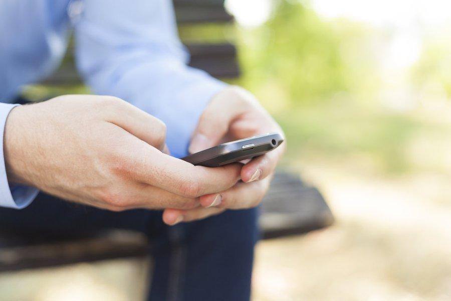 Com 49%, celular se torna principal acesso à internet no Brasil para CGI.br