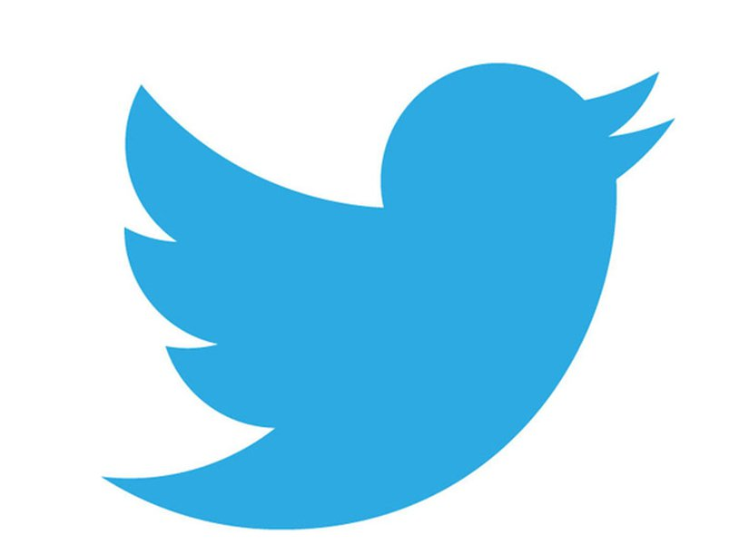Lei alemã contra discurso de ódio é questionada após bloqueio do Twitter a conta de revista satírica