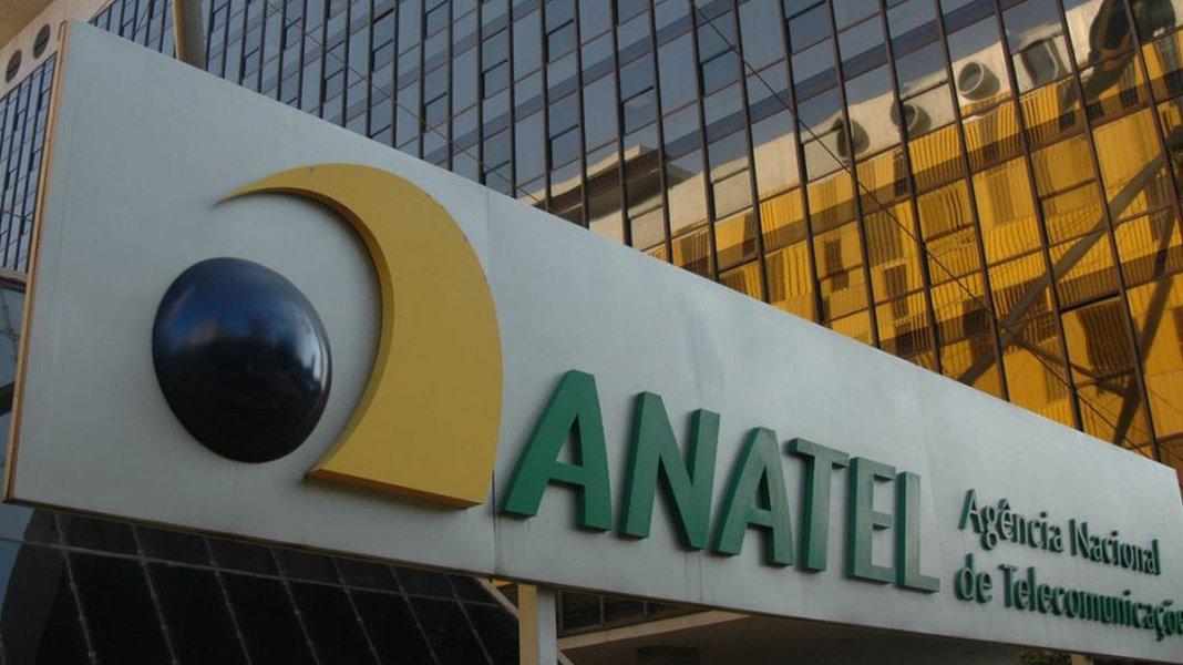 Base de banda larga fixa cresce 6,68% em novembro na comparação anual, diz Anatel
