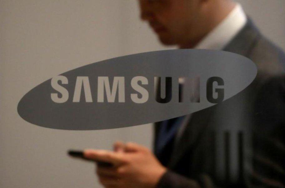 Samsung anuncia desdobramento de ações e lucro recorde no 4ºtri