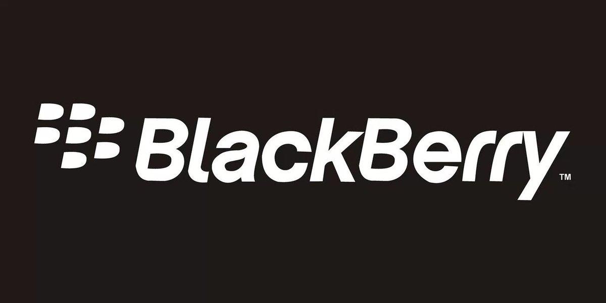 Baidu usará software da BlackBerry em plataforma para veículos autônomos