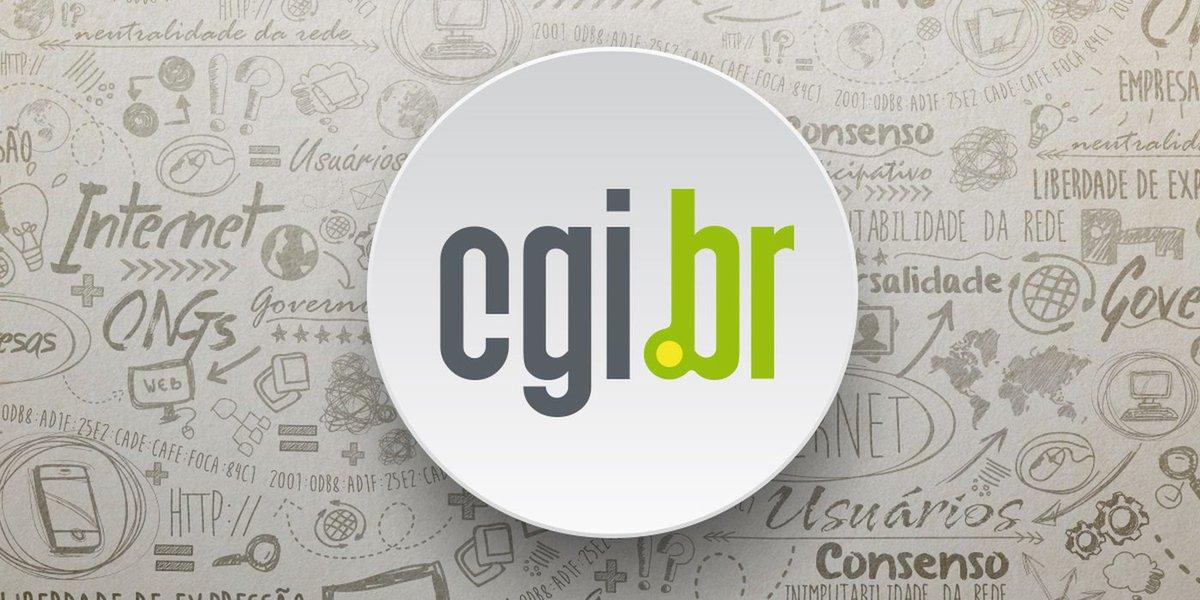 Comitê Gestor da Internet no Brasil realiza o VIII Fórum em Goiânia