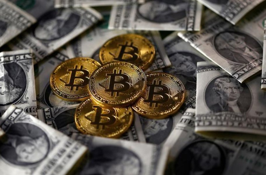 Entusiasmo com bitcoin pode ser injustificado, diz Fed de Nova York