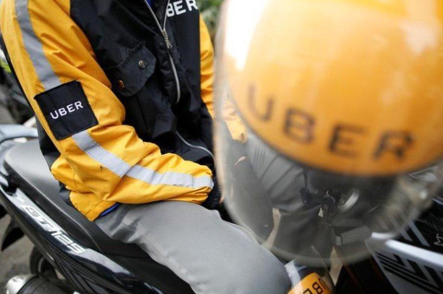 Depois de descadastrar Uber, Londres renova licença da Addison Lee