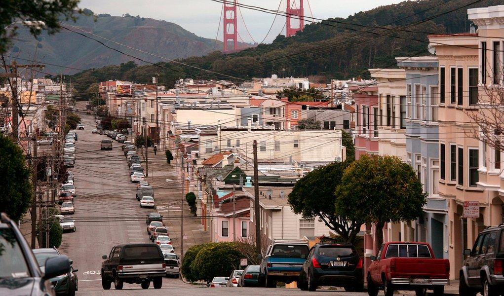 San Francisco desbanca NY como ranking de melhores restaurantes do mundo