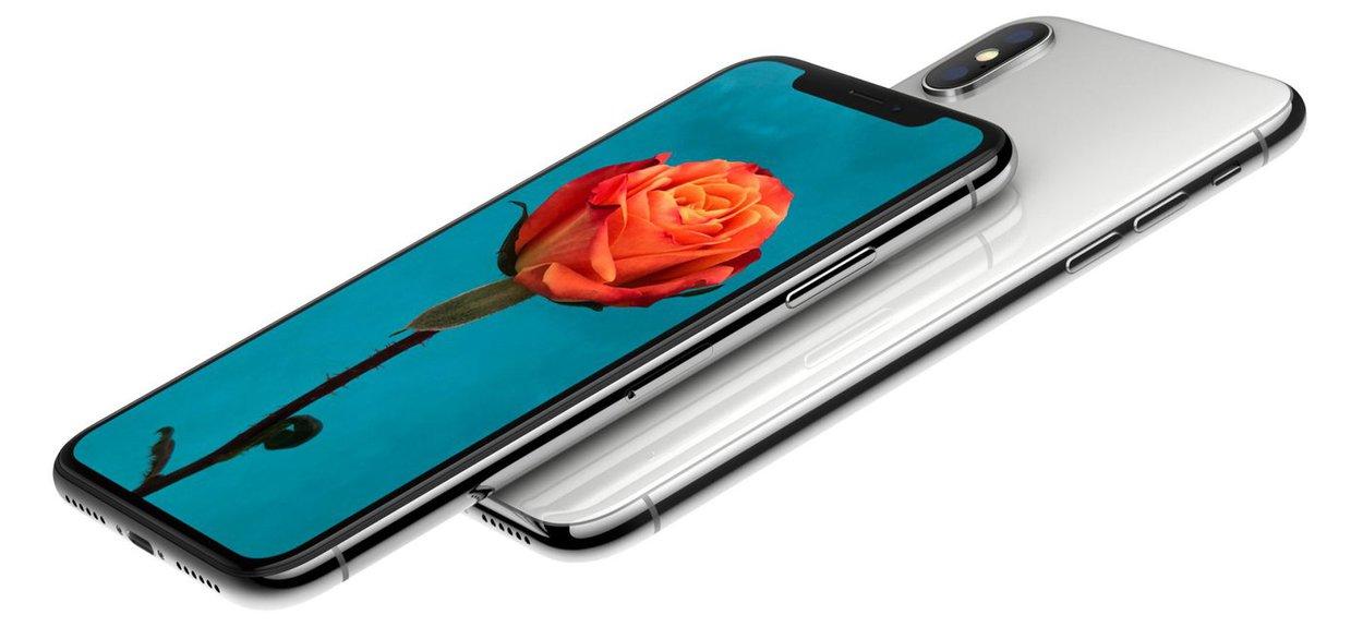 Juíza dos EUA pede novo julgamento em caso de cópia de iPhone pela Samsung