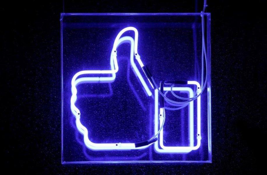 Facebook diz que russos criaram 129 eventos eleitorais nos EUA