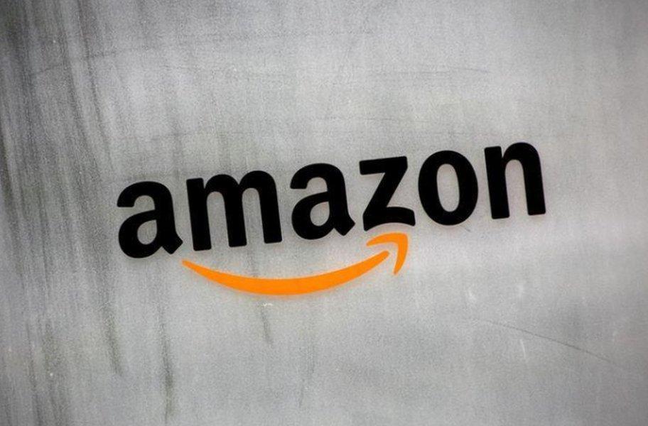 Orlando encerra programa de reconhecimento facial com Amazon