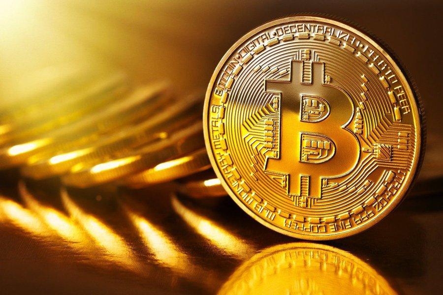 CVM diz que fundos investimentos regulados não podem comprar diretamente moedas digitais