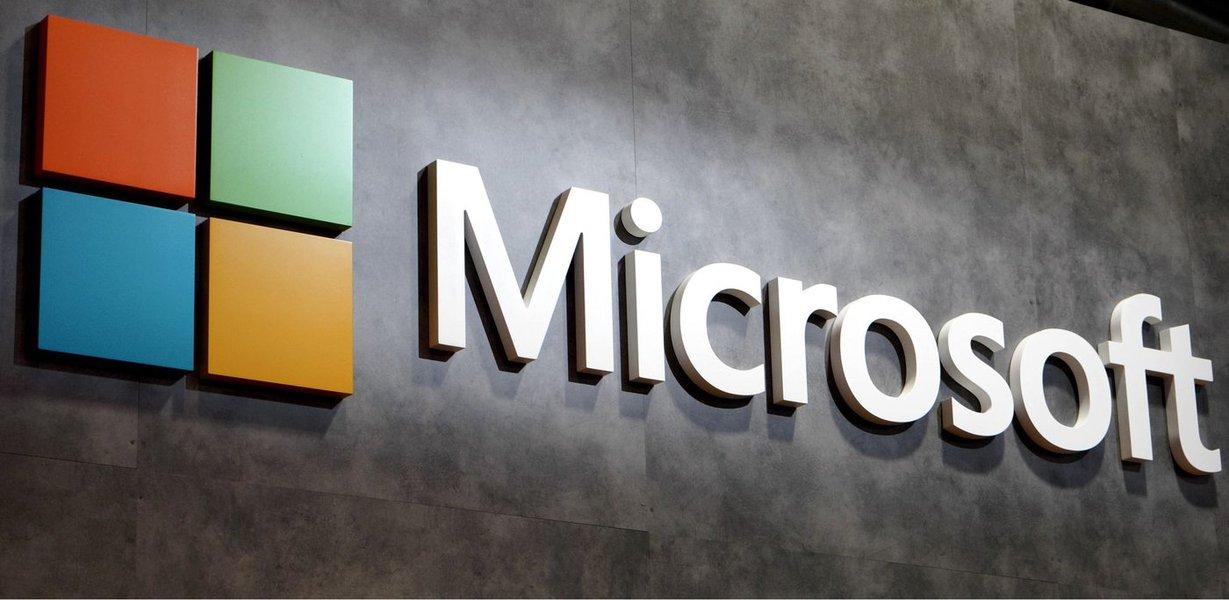 Microsoft suspende reparo de erros em alguns chips da AMD depois que PCs travaram