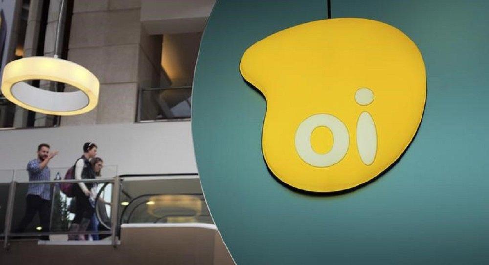Assembleia de credores da Oi é adiada novamente, para 10 de novembro