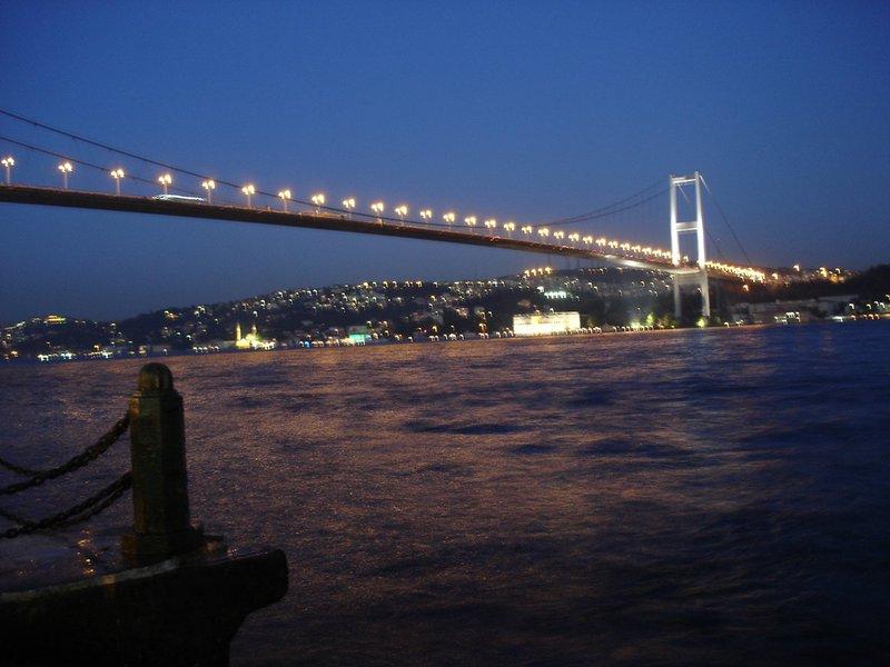 Turkish Airlines lança programa para passageiros da Classe Executiva