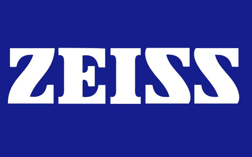 ZEISS lança campanha digital inédita no Brasil de optoeletrônica