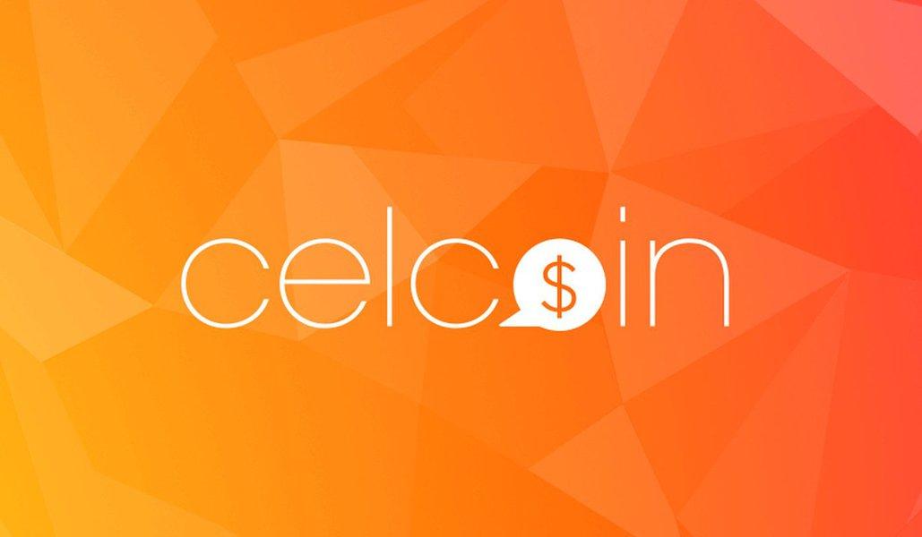 Celcoin é eleita a melhor startup do Brasil pelo SeedStars