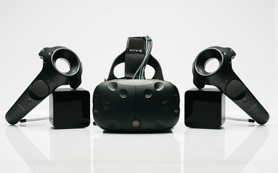 Red Bull Station recebe galeria de realidade virtual inédita no Brasil