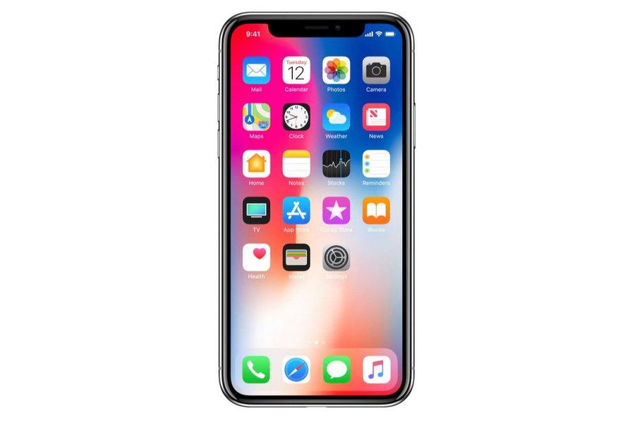 Apple nega ter reduzido precisão de identificação facial do iPhone X