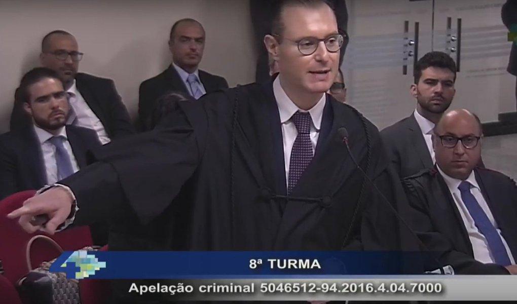 Zanin: reportagem do jornal O Globo não transfere propriedade