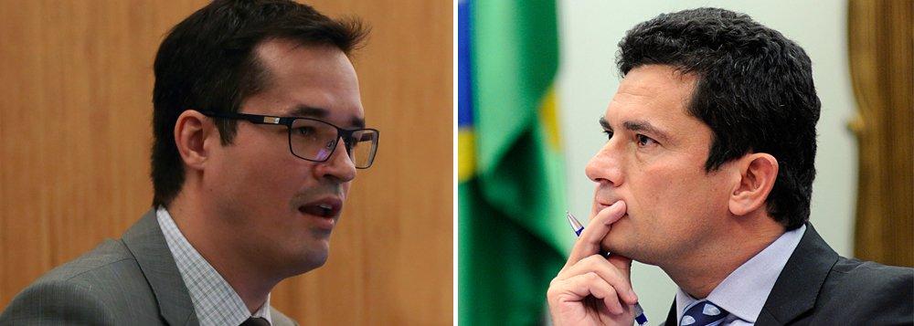 """""""Lavajatocracia"""" aponta culpados e busca narrativas que comprovem acusações, diz jurista"""
