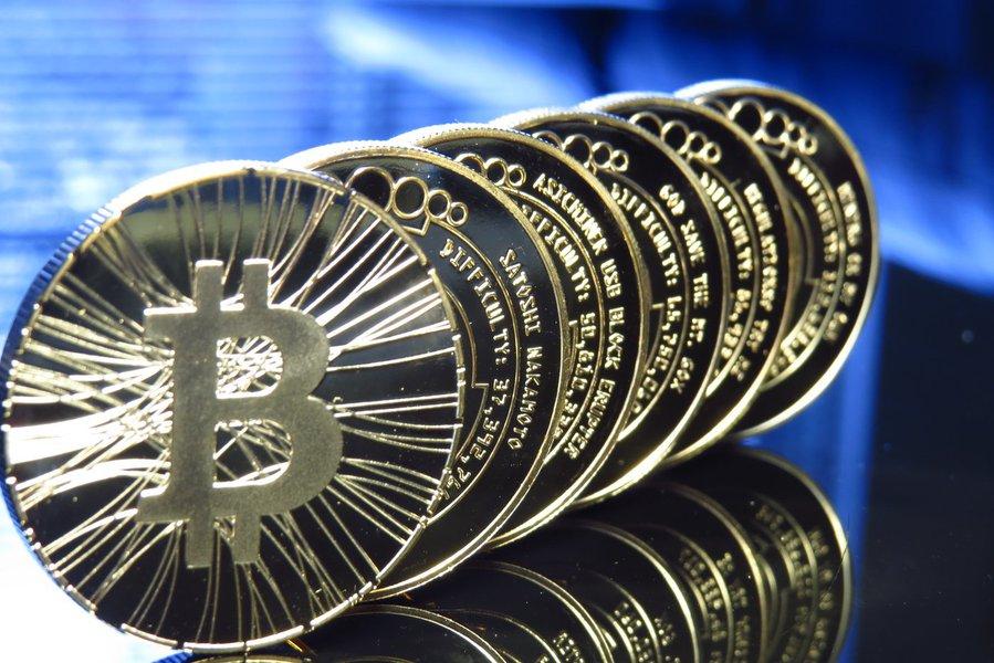 Saiba qual a cotação do Bitcoin e de outras criptomoedas ao vivo