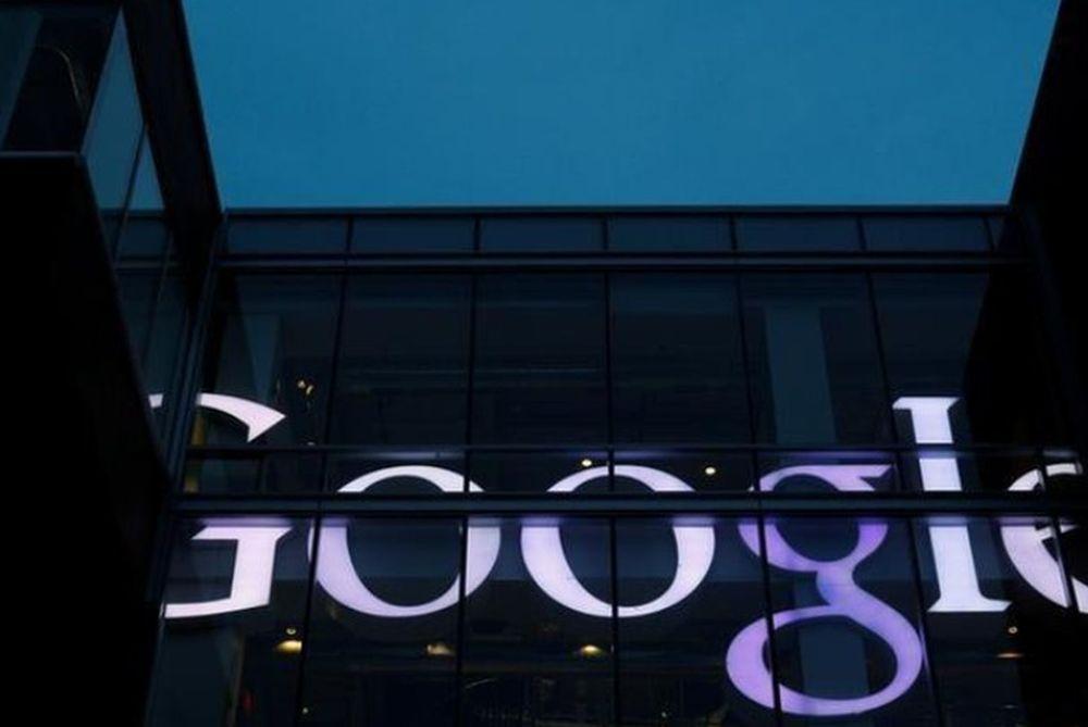 Google faz acordo de patentes com Tencent