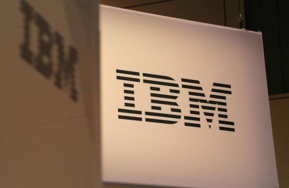 Maersk e IBM vão lançar plataforma baseada em blockchain para o comércio global