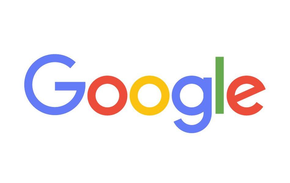 Yelp quer reabir denúncia antitruste da UE contra Google