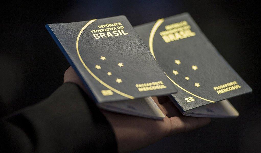 Decisão que extraditou mulher pode afetar brasileiros com dupla nacionalidade
