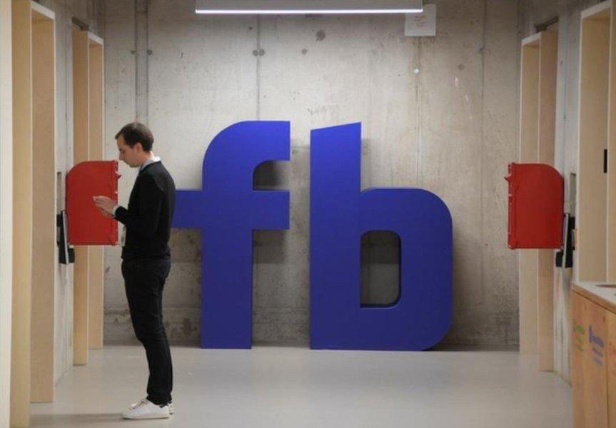 Tribunal alemão considera ilegal uso de dados pessoais pelo Facebook