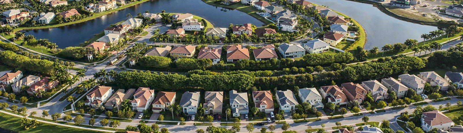 Descubra Davenport, a cidade das principais hospedagens na Flórida