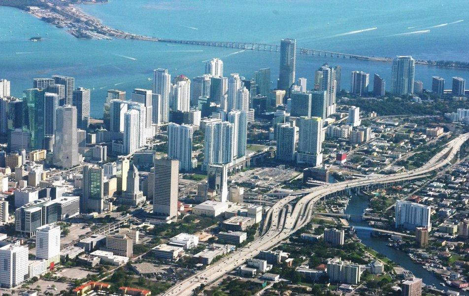 Coworking brasileiro chega a Miami