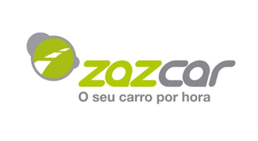 Zazcar recebe aporte de R$7,5 mi de fundo de investimentos