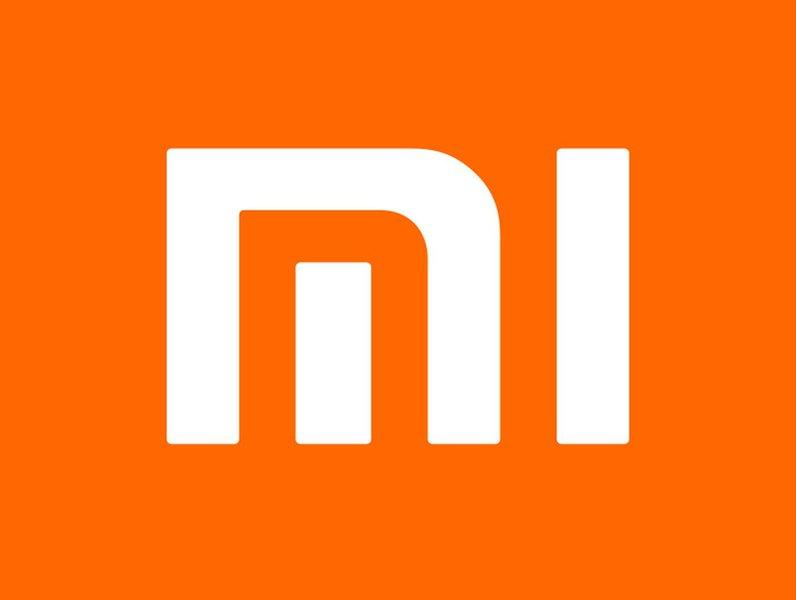 Xiaomi escolhe bancos para patrocinar IPO, dizem fontes