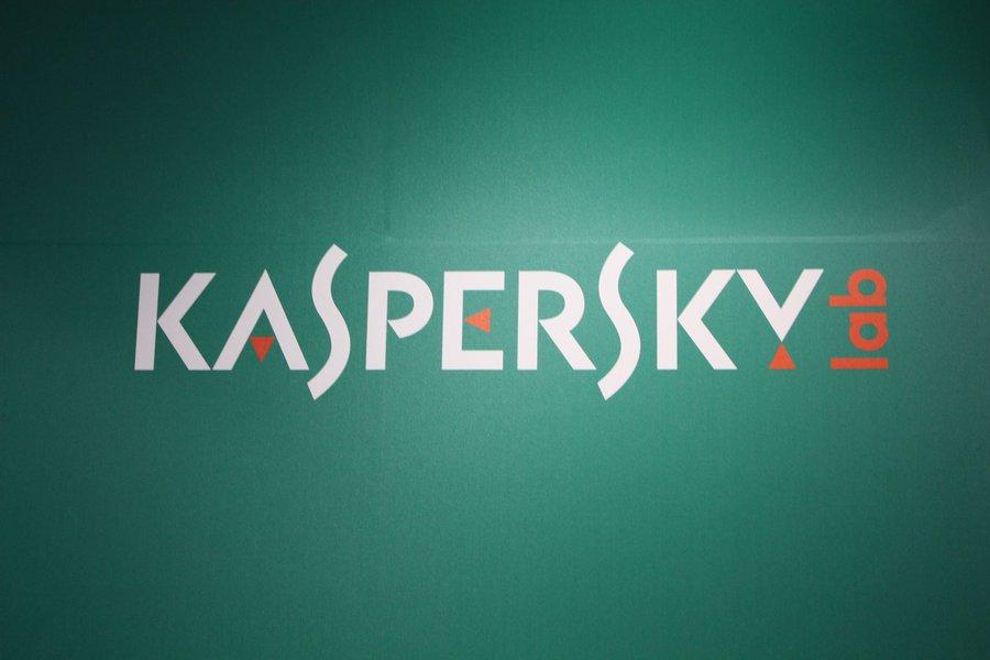 Kaspersky Lab alerta para as falhas de segurança encontradas no WhatsApp