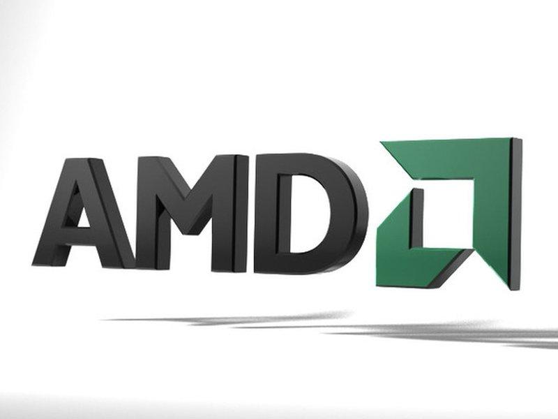 Chips da AMD estão expostos a duas variantes da falha de segurança Spectre