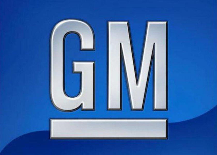GM planeja carro autônomo sem volante ou pedais
