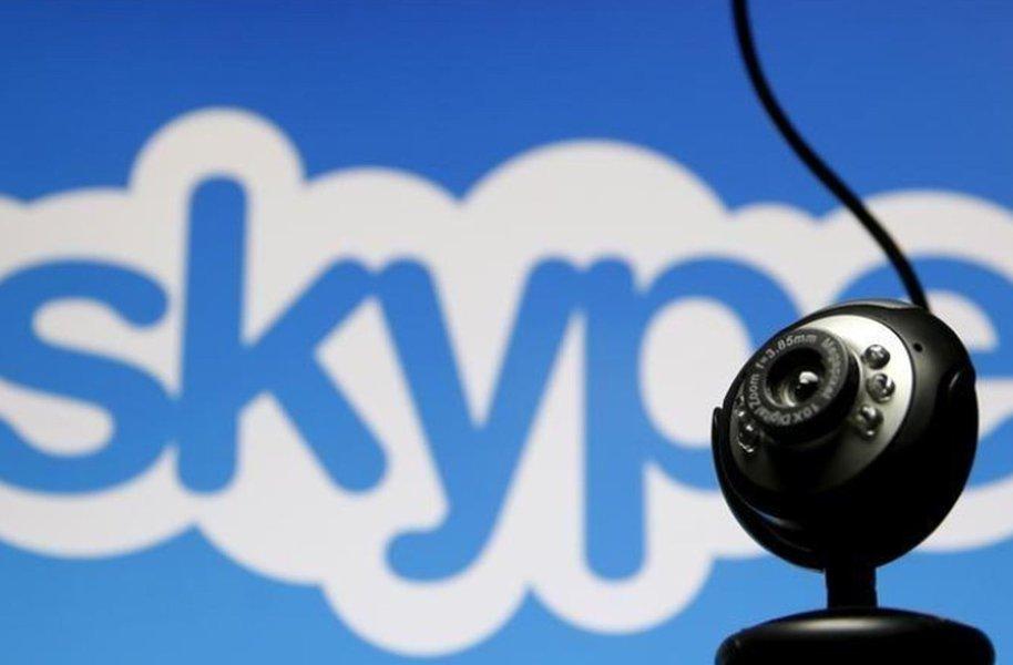 Signal se une à Microsoft parta criptografar mensagens do Skype