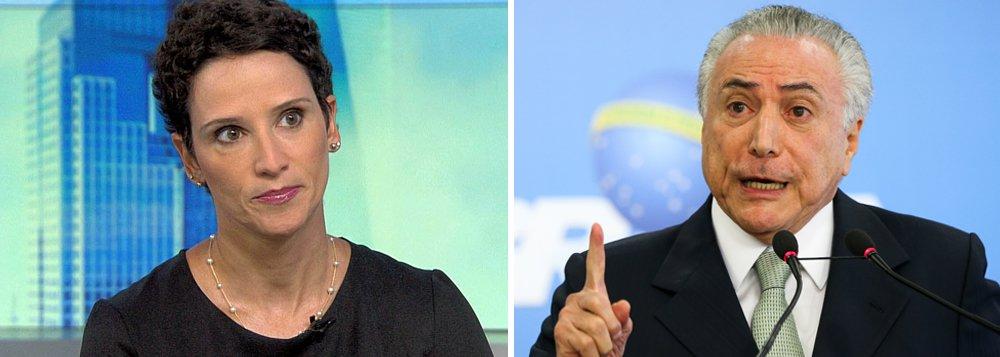 Economistas preveem novos rebaixamentos do Brasil