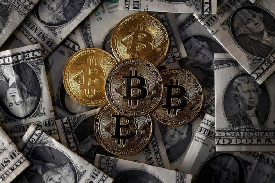 """Imunidade de investidores contra """"doença"""" de criptomoedas está crescendo, diz Barclays"""