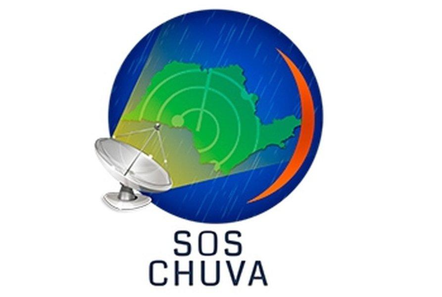 Aplicativo brasileiro faz previsão imediata sobre chuva ou tempestade no local onde está o usuário