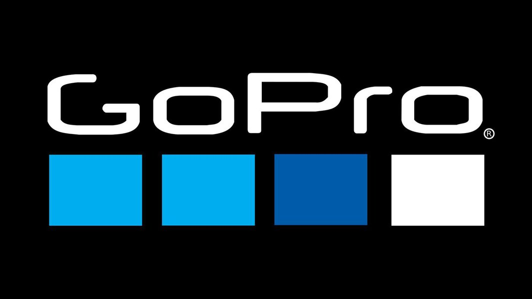 GoPro corta até 300 empregos em divisão de produtos aéreos, diz site
