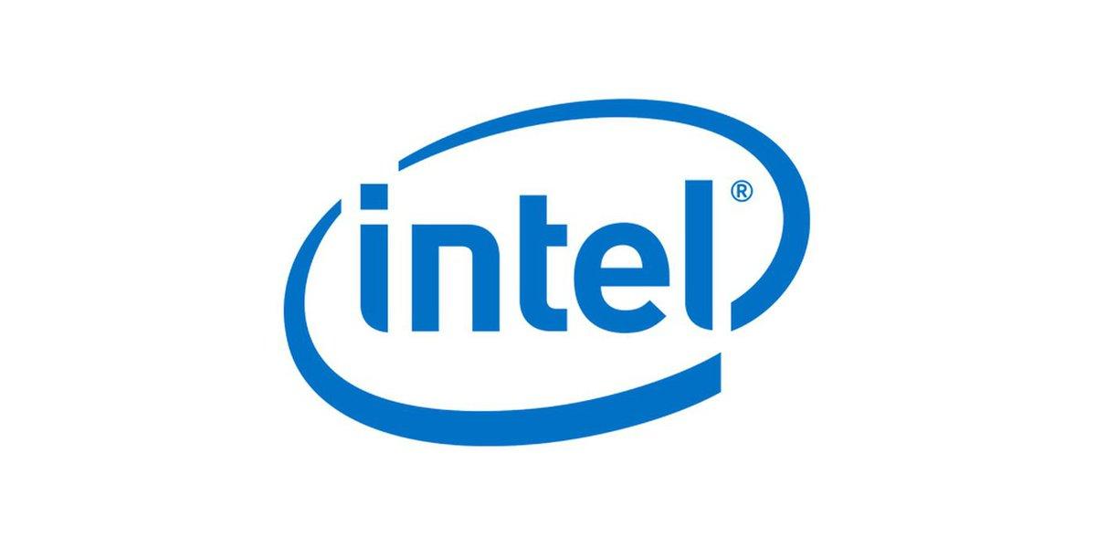 Erro de design é encontrado em chips da Intel e correção pode causar lentidão, diz The Register