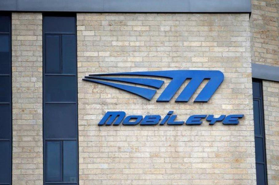Acordo da Mobileye eleva venda de participações em alta tecnologia em Israel para US$23 bi em 2017