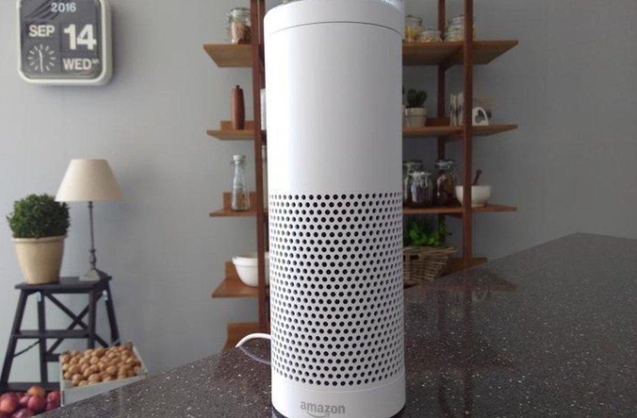 Amazon e Google reduzem preços de alto-falantes inteligentes e acirram concorrência, dizem analistas