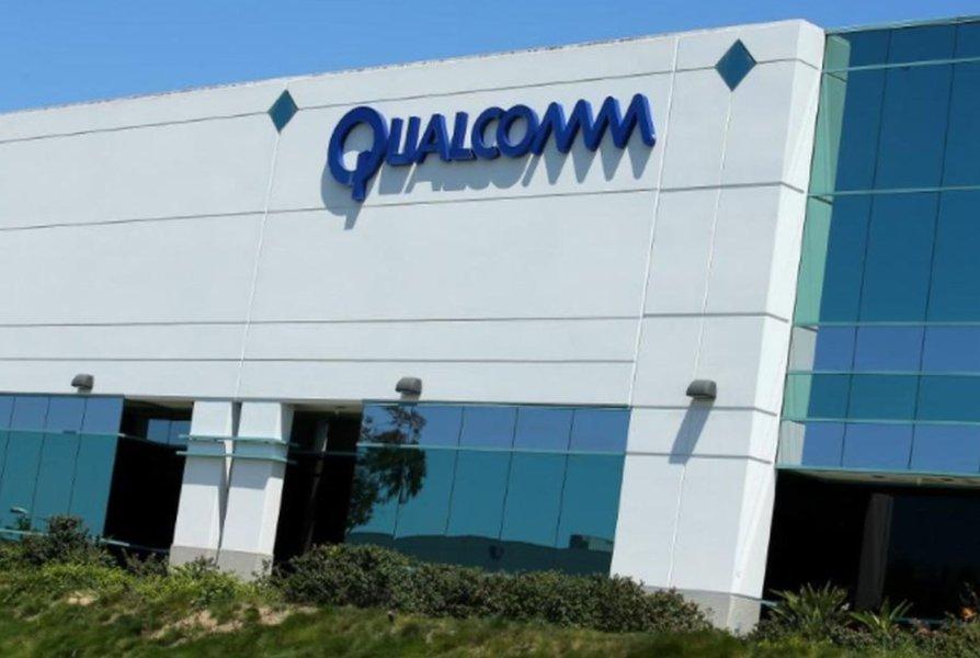 Qualcomm alerta para perda de clientes se for comprada pela Broadcom