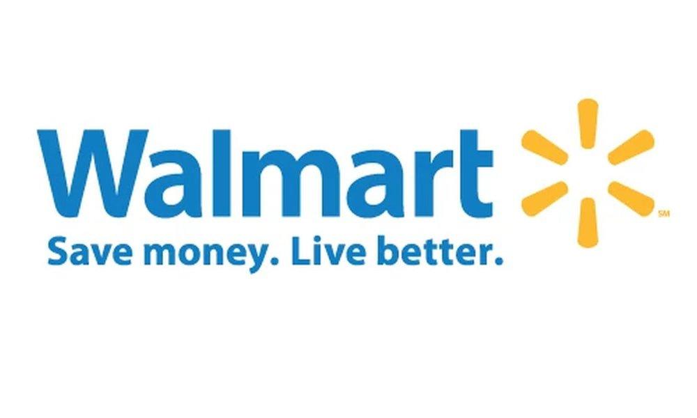 Walmart lança em parceria com Rakuten serviço de entregas online no Japão